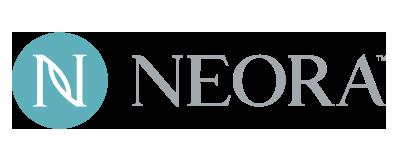nerium login